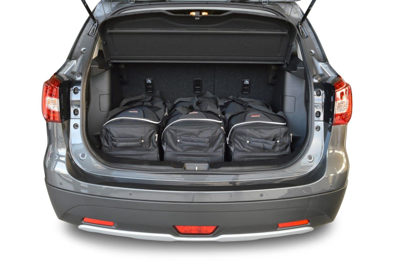 Suzuki S-Cross 1.0 Select